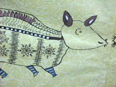 Mam art aboriginal inspired 5_2