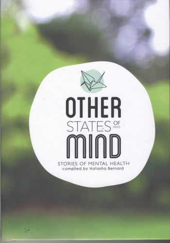 Other states of mind